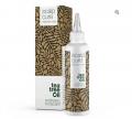 scalp cure produkt