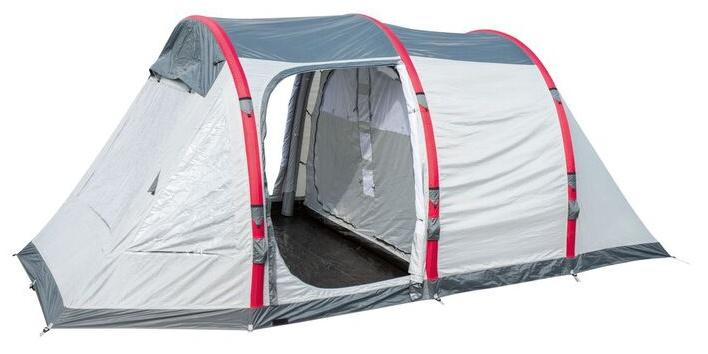Sierra Ridge Air Pro telt til 4 personer