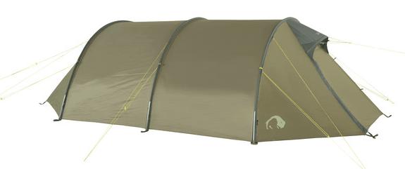 Tatonka Buffin 4 Cocoon Telt