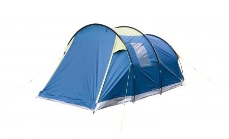 Trespass Caterthun - 4 personers telt