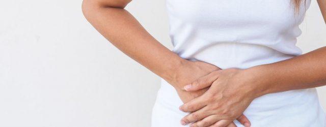galdesten-symptomer