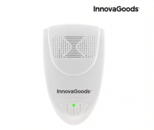 innovagoods ultralyd