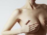 nye bryster billede