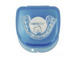 antibite test