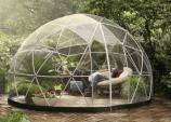 garden igloo produkt