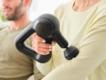 massage pistol test og anmeldelse