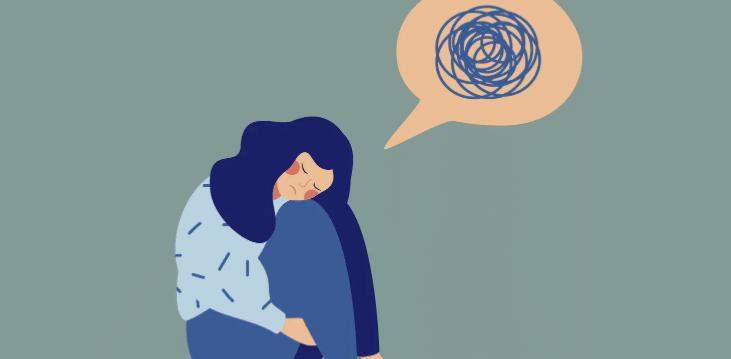 cbd mod angst, depression og stress