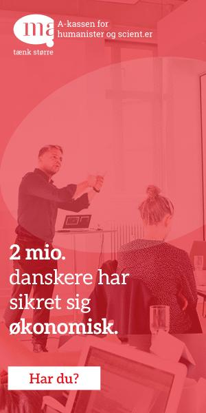 ma-kasse.dk